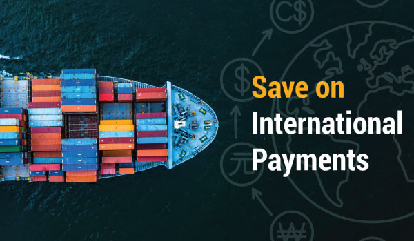 Save-on-international-payments