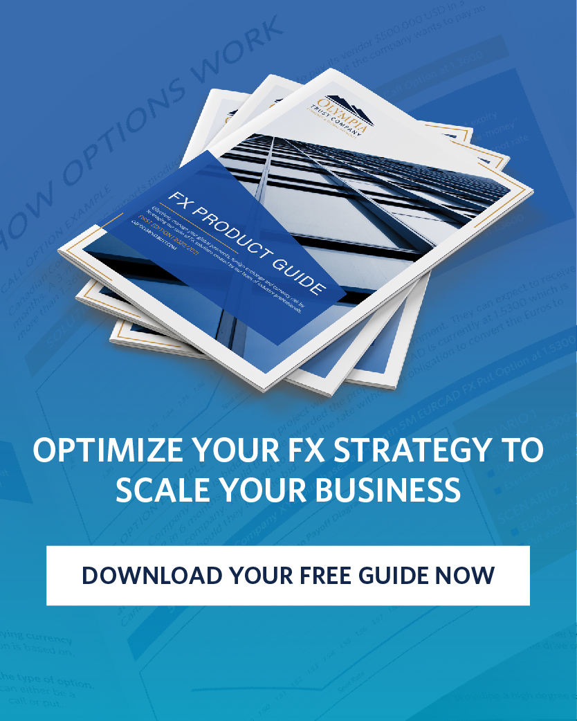 Download the FX Product Guide
