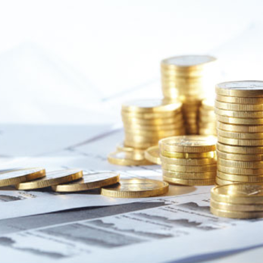 Why do Currencies Fluctuate?