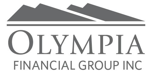 Oly Financial